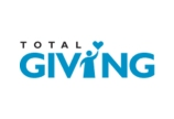 Total-Giving-Logo